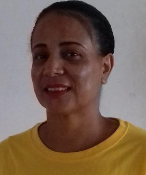 Vasquez Juana